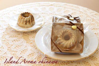 SweetsSoap CHOCOLAT(ショコラ)
