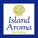 Island Aroma Okinawa