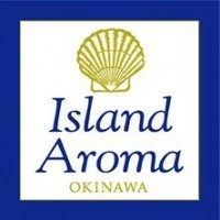 Island Aroma OKINAWA 〜沖縄の手作り石けんの店〜