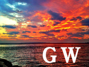 GWの営業のお知らせ!!のイメージ
