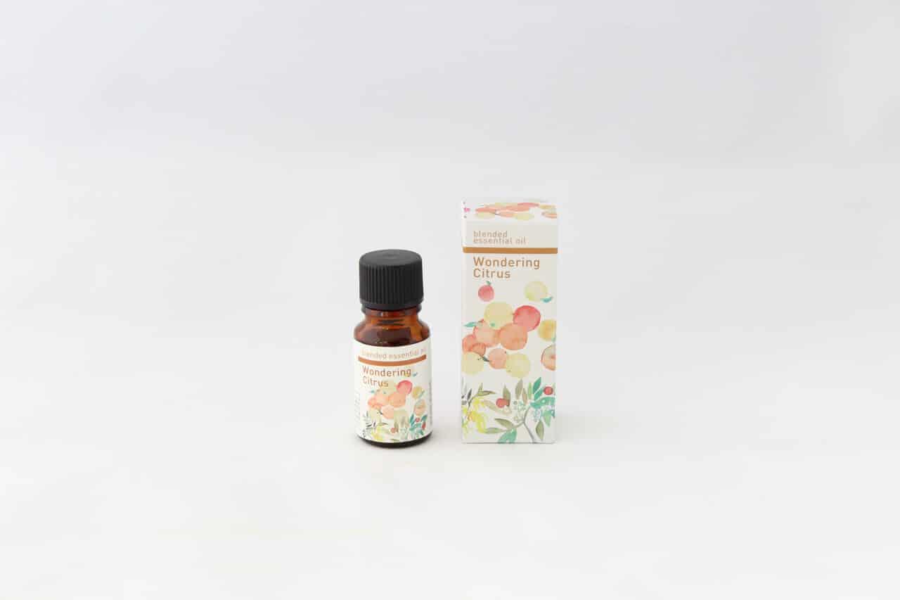 aroma-zakka-image01