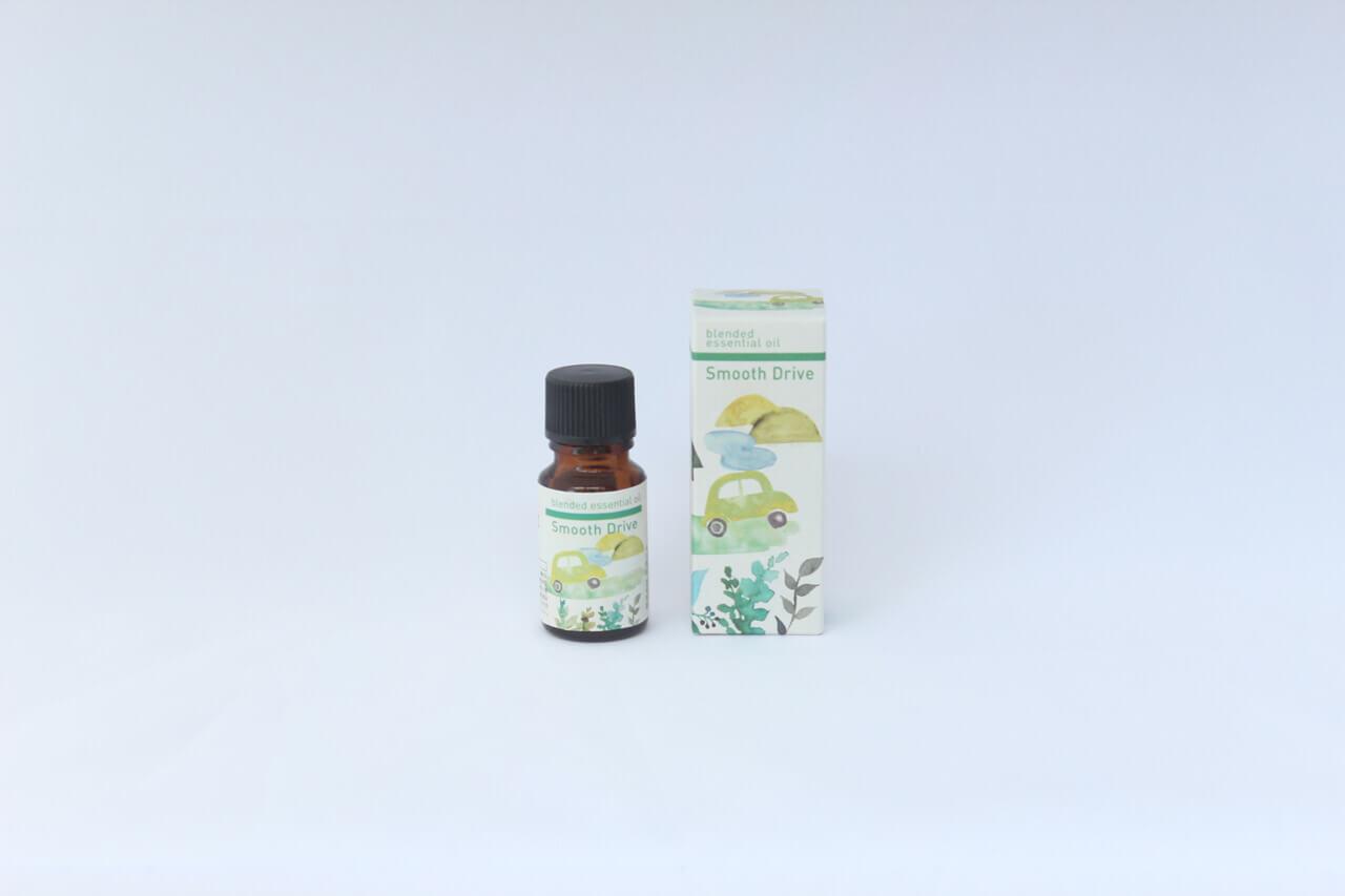 aroma-zakka-image05