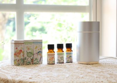 aroma-zakka-image14