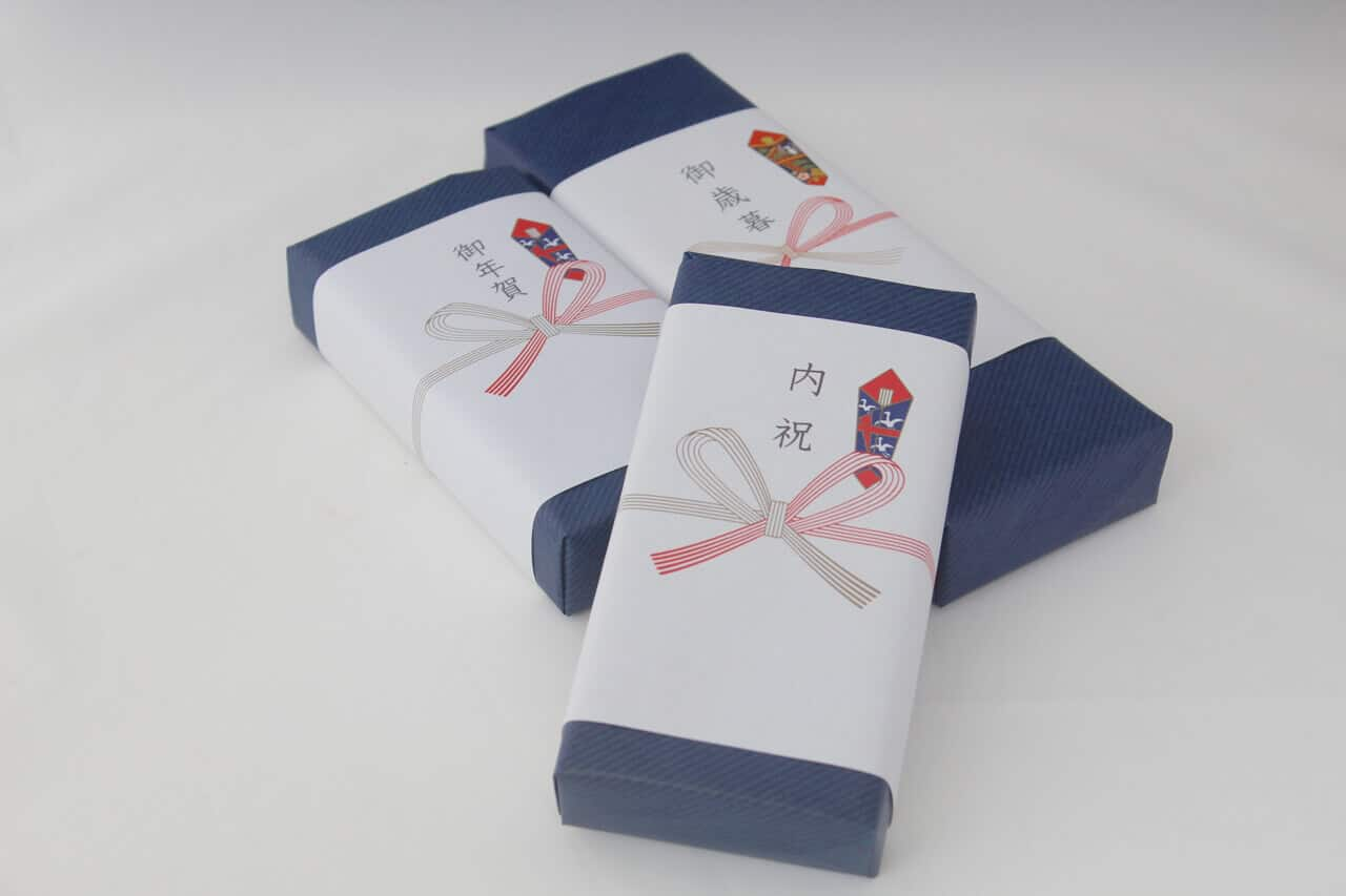 gift-image02