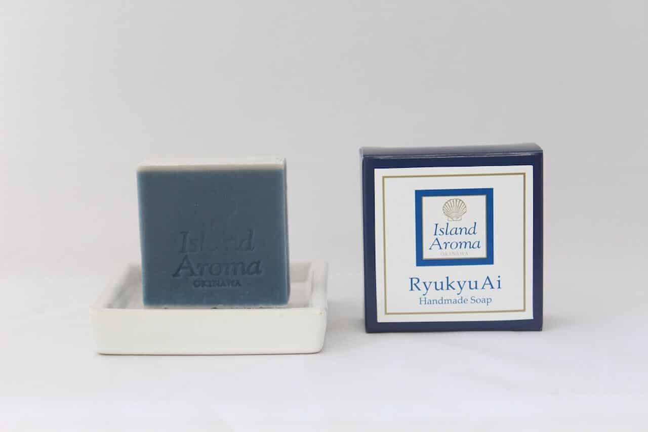 soap-image-ai02