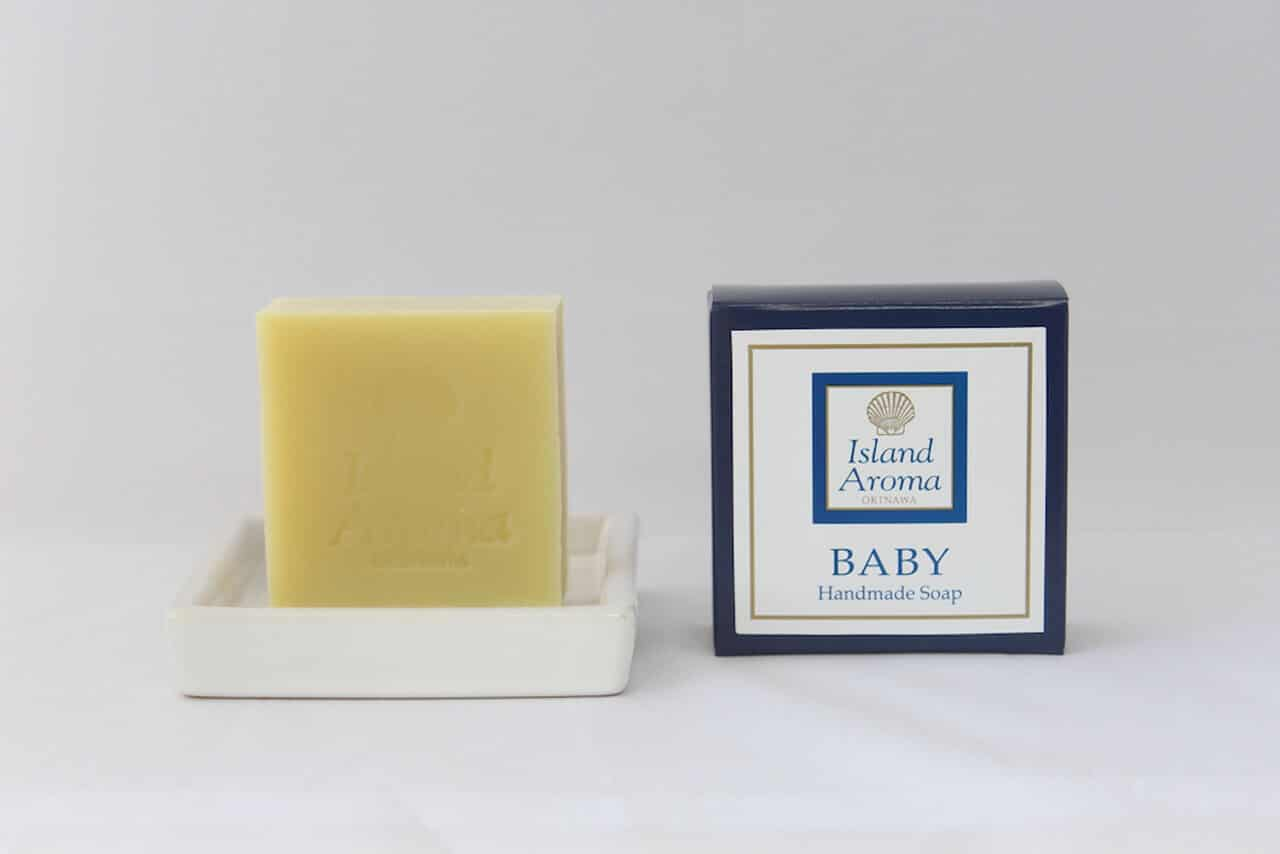 soap-image-baby02