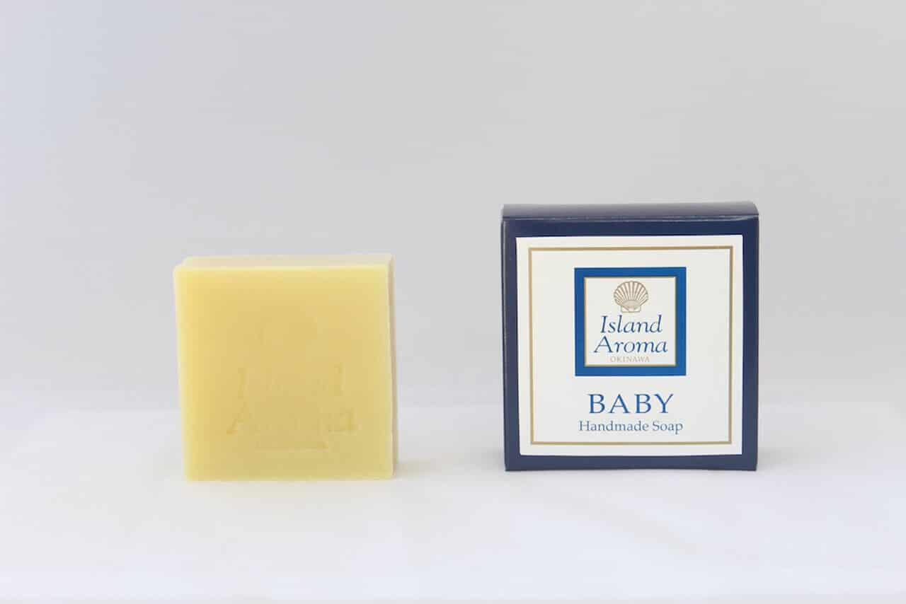soap-image-baby03