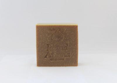 soap-image-gettou01