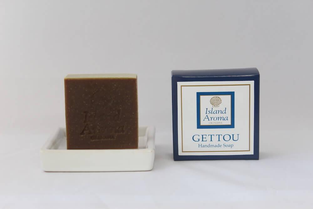 soap-image-gettou02