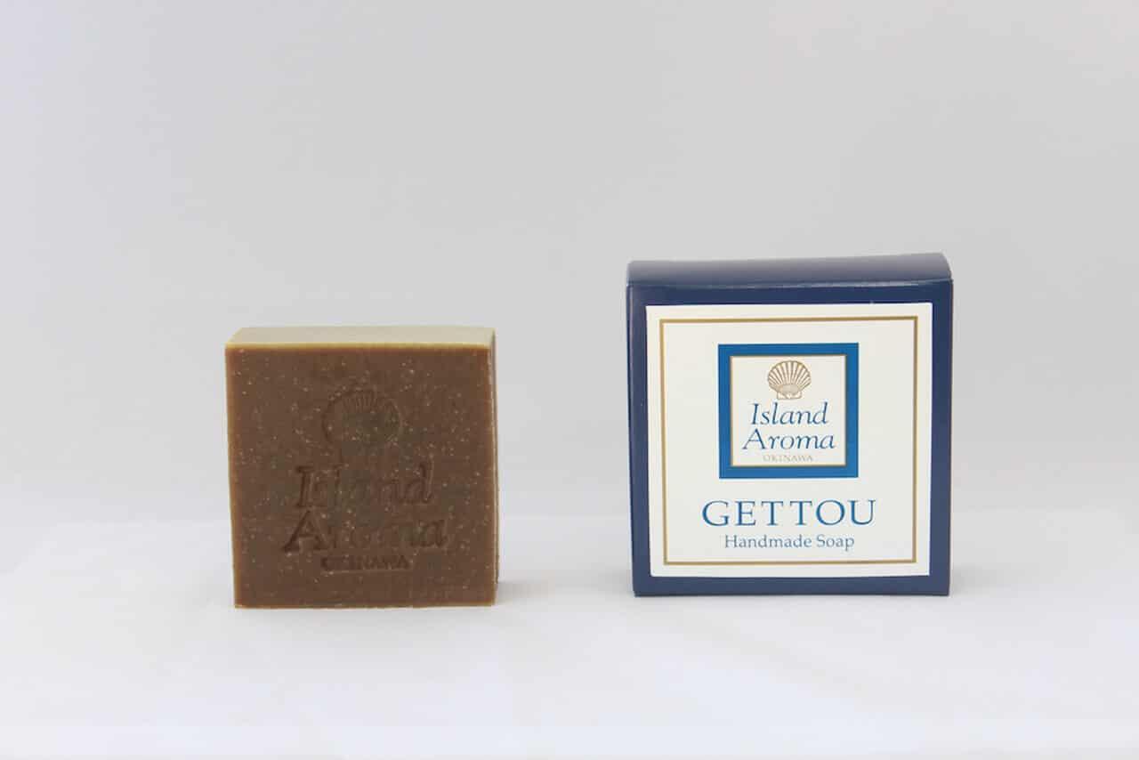 soap-image-gettou03