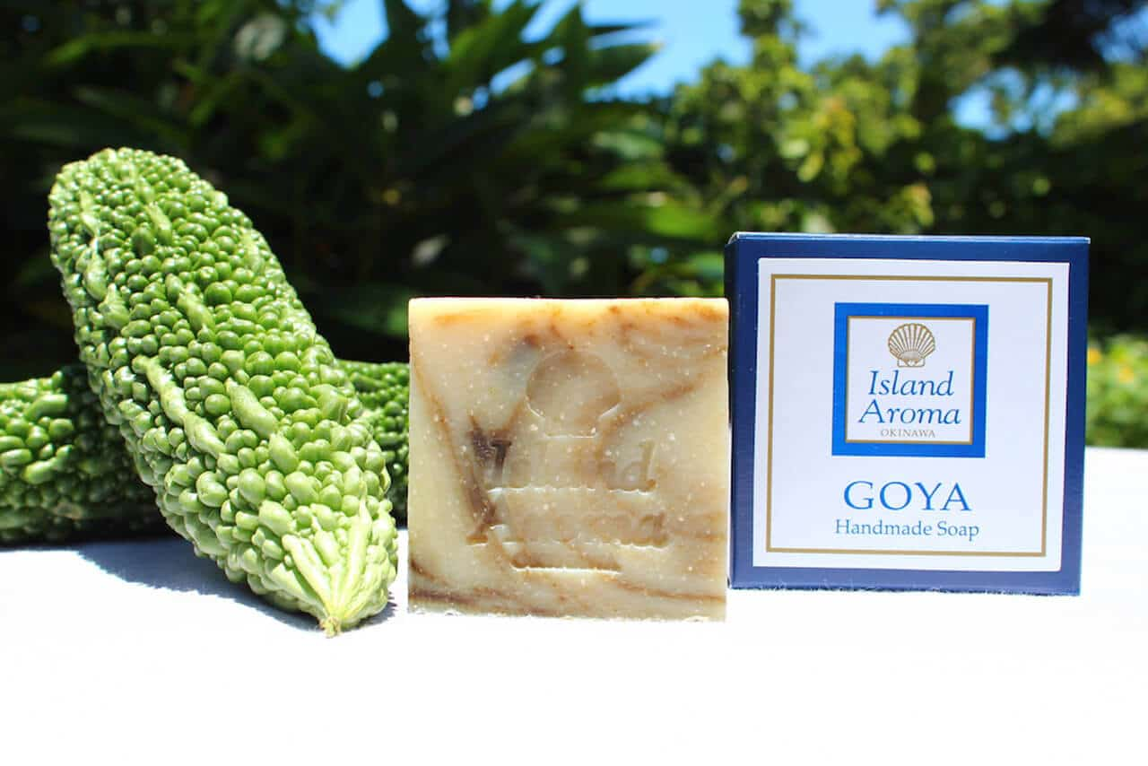 soap-image-goya01