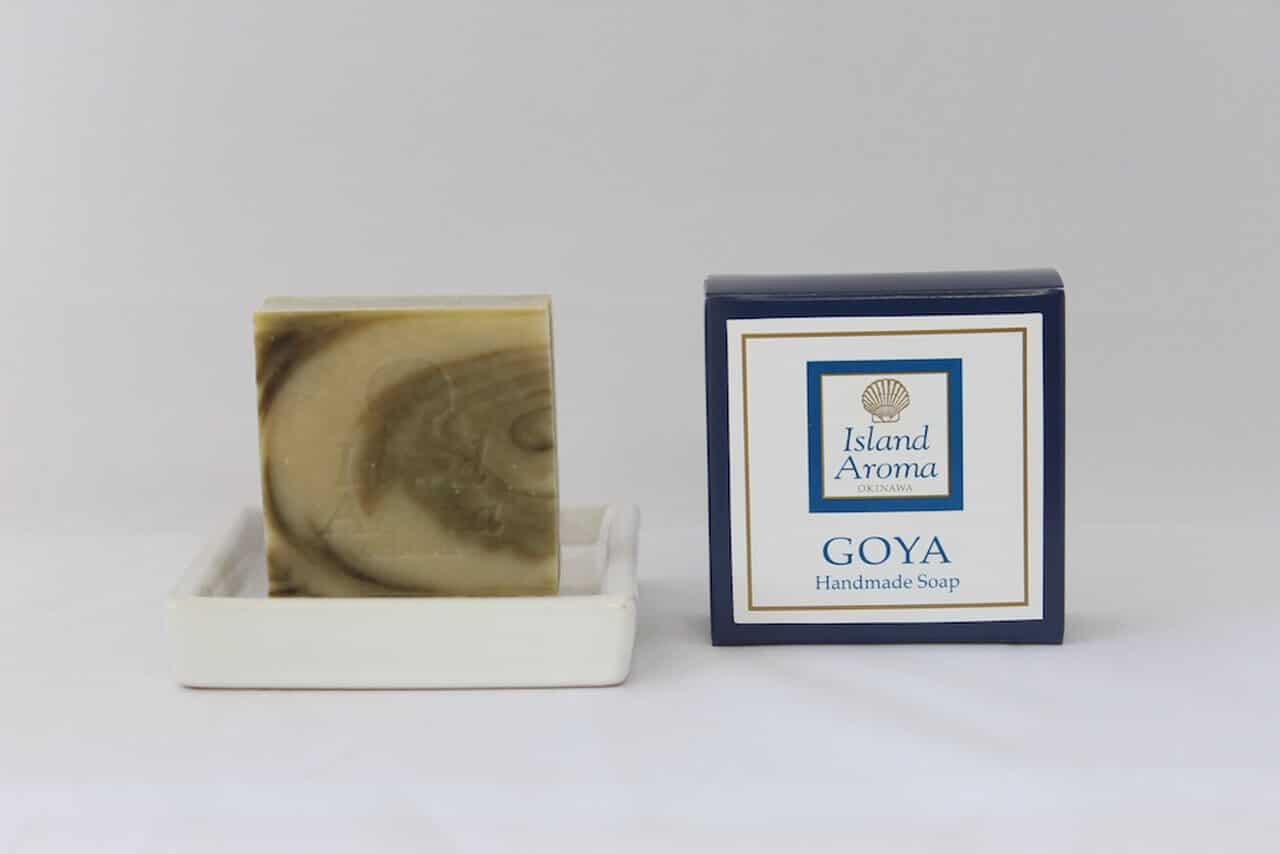 soap-image-goya03
