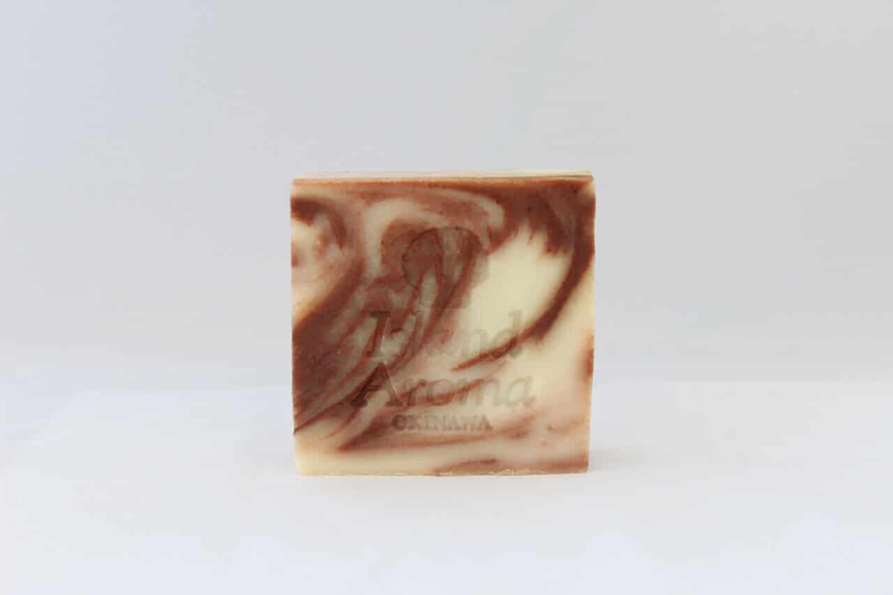 soap-image-hibiscus01
