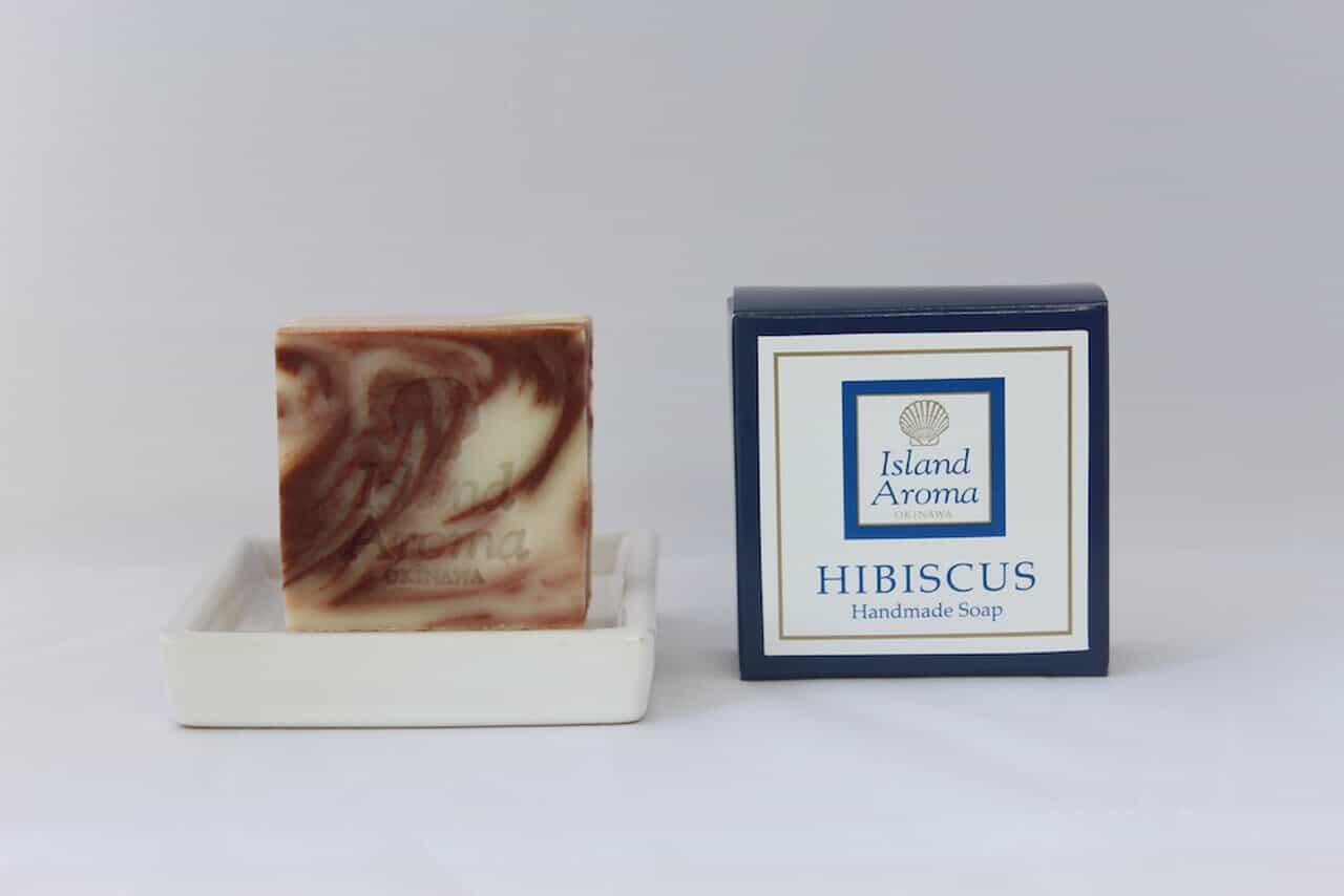 soap-image-hibiscus02