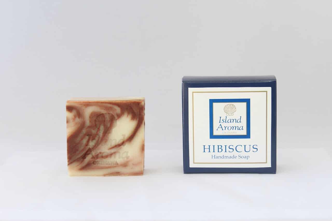 soap-image-hibiscus03