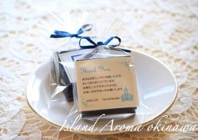 soap-image-hibiscus05