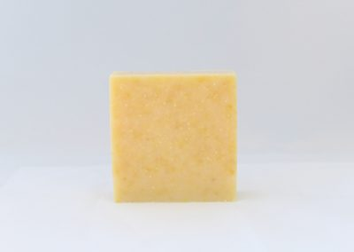 soap-image-honey02
