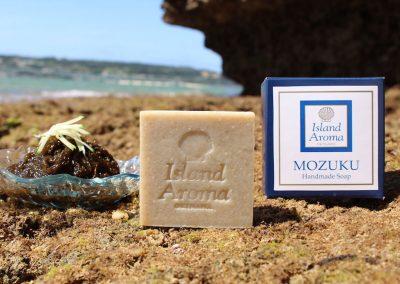 soap-image-mozuku01
