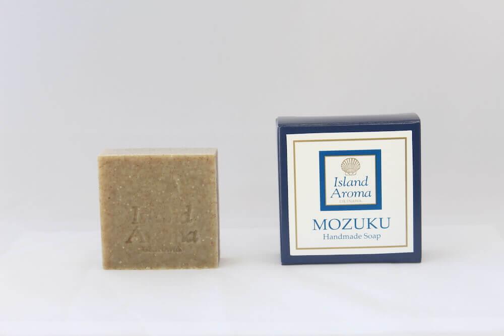 soap-image-mozuku04