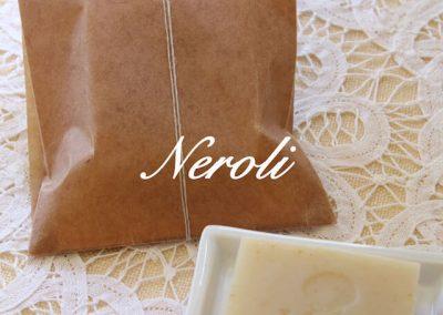 soap-image-nerori02