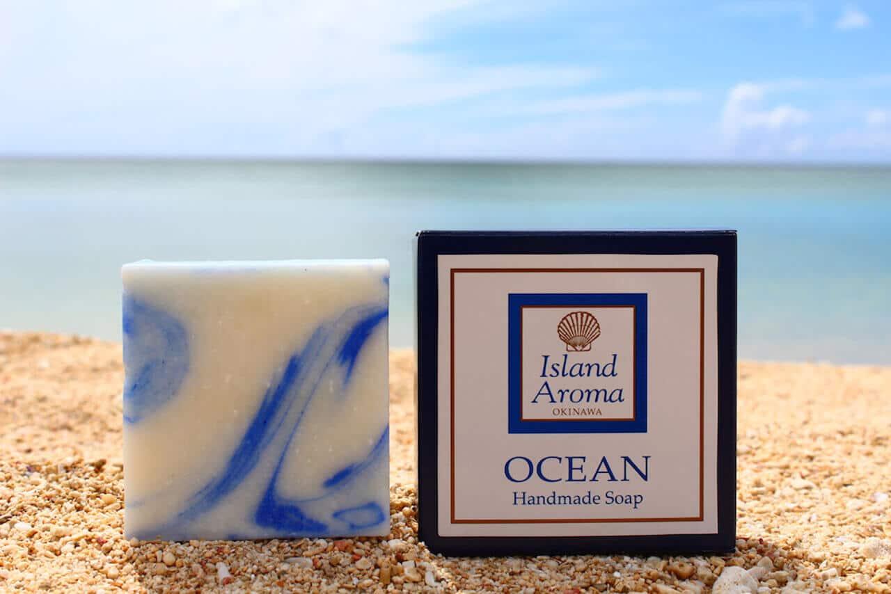 soap-image-ocean01