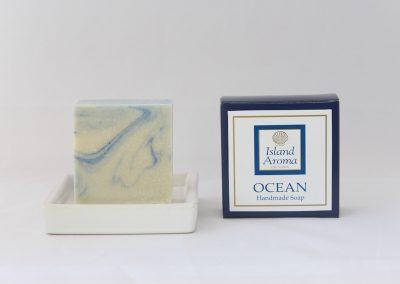 soap-image-ocean03
