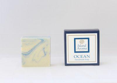 soap-image-ocean04