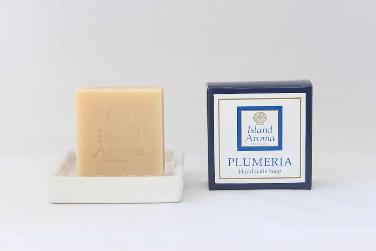 soap-image-plumeria02