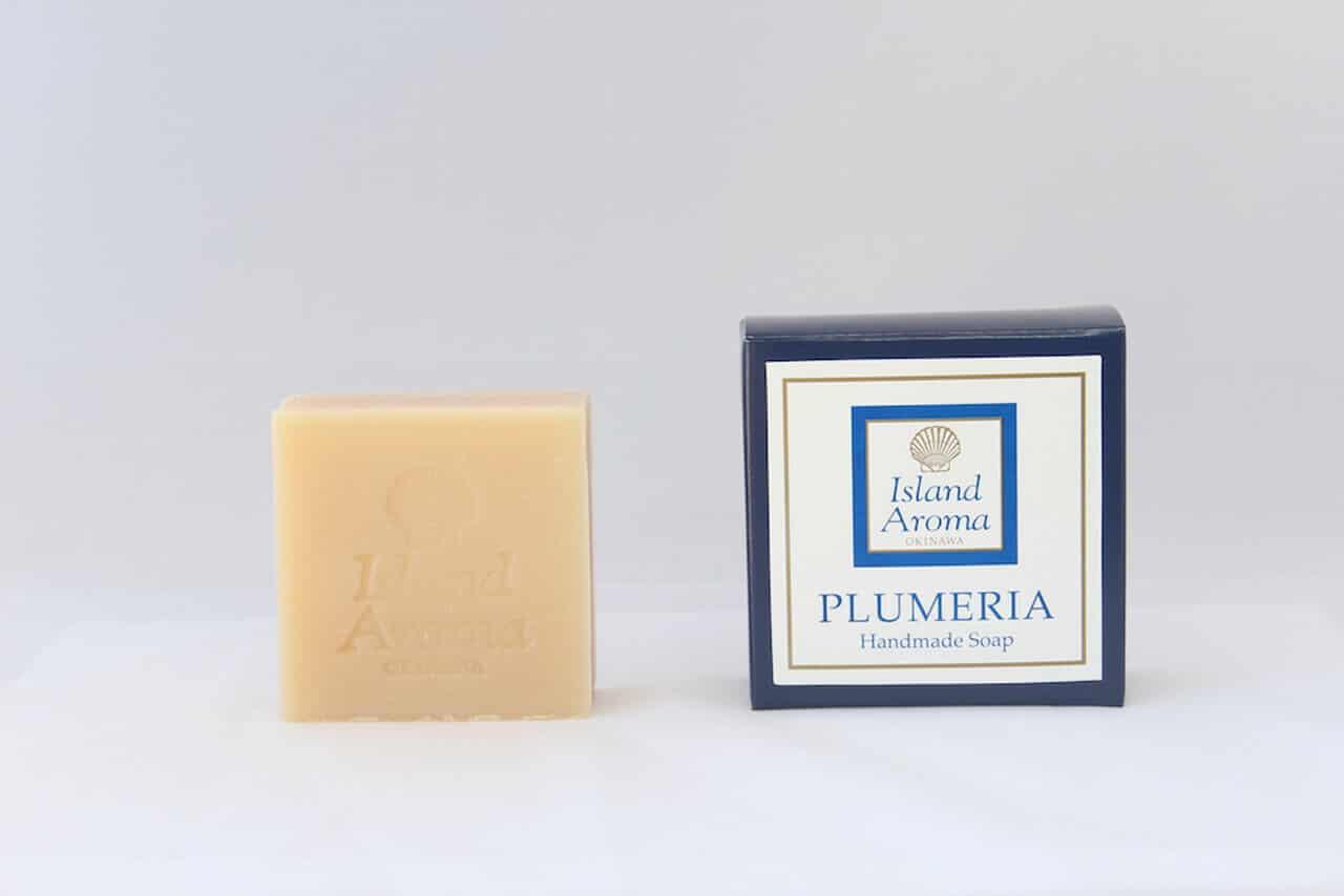soap-image-plumeria03