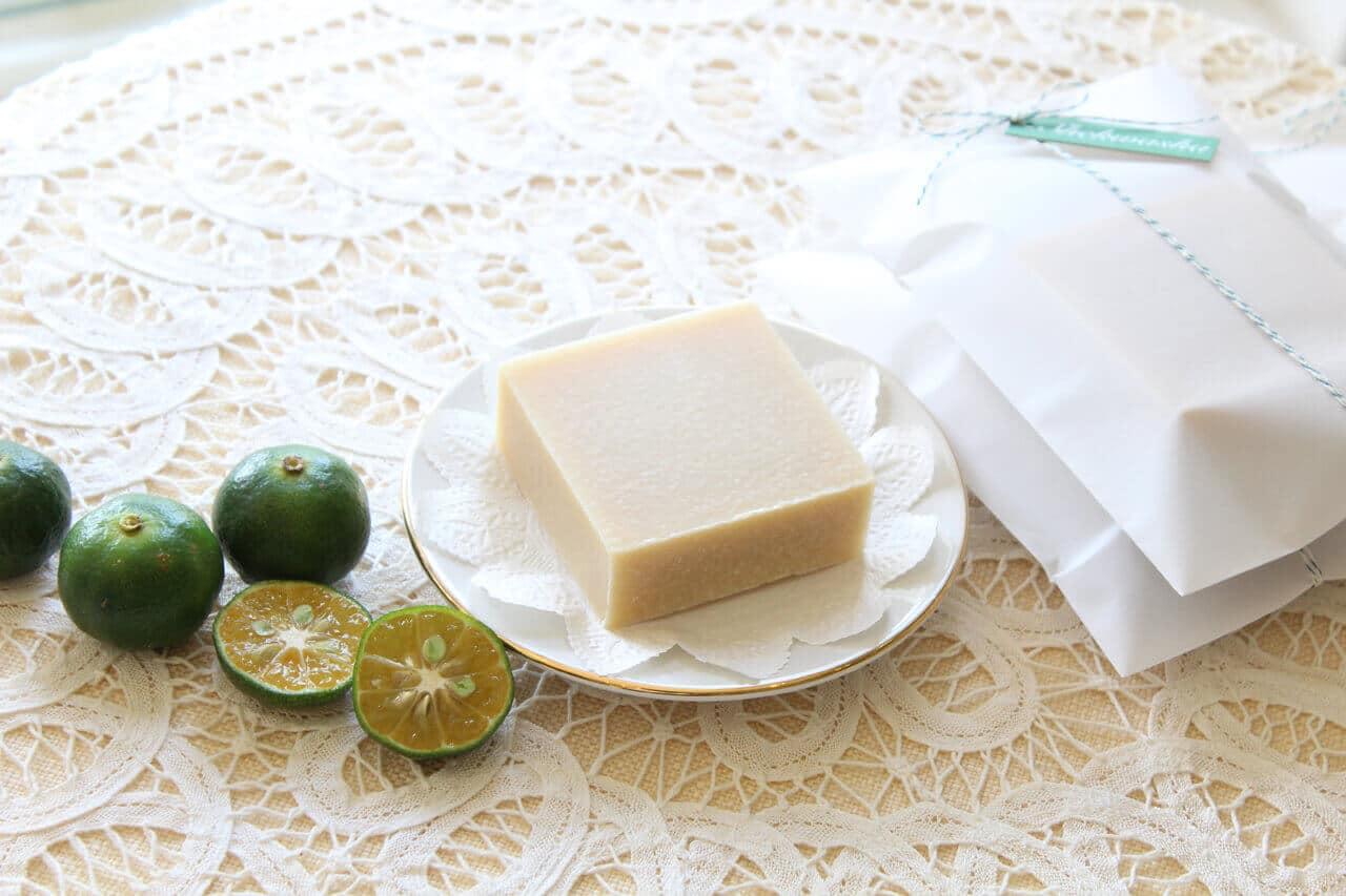 soap-image-shekwasha01