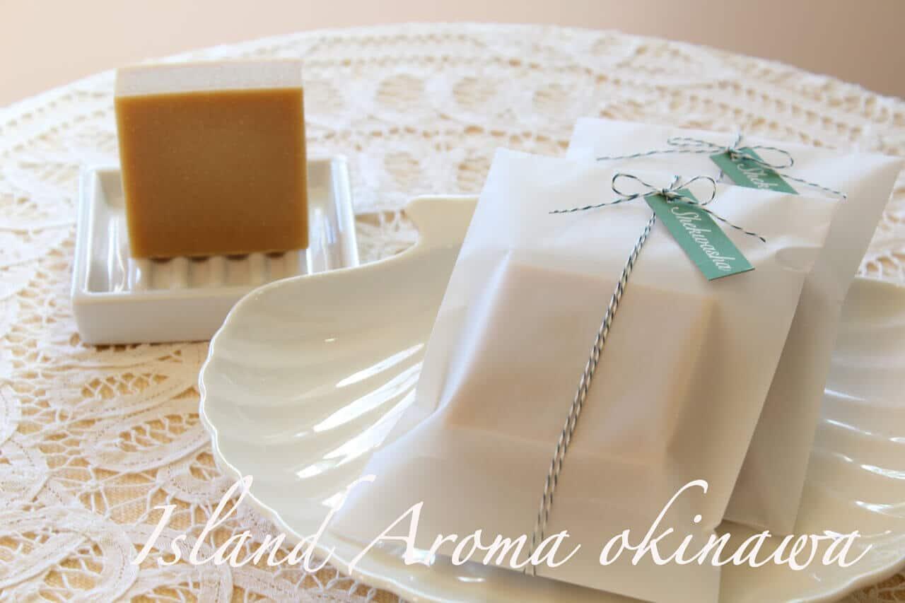soap-image-shekwasha02