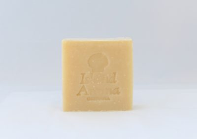 soap-image-ucchin01