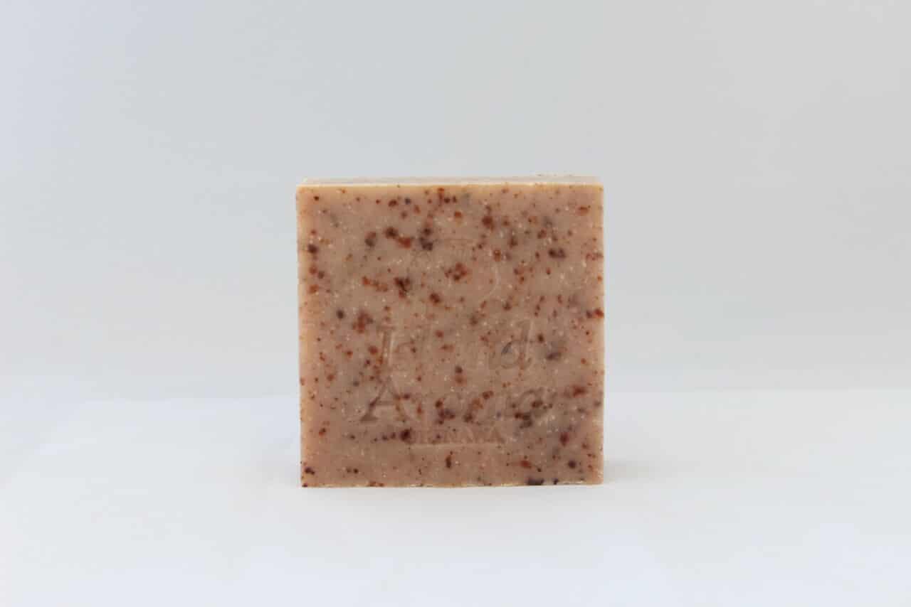 soap-image-yoshimi01