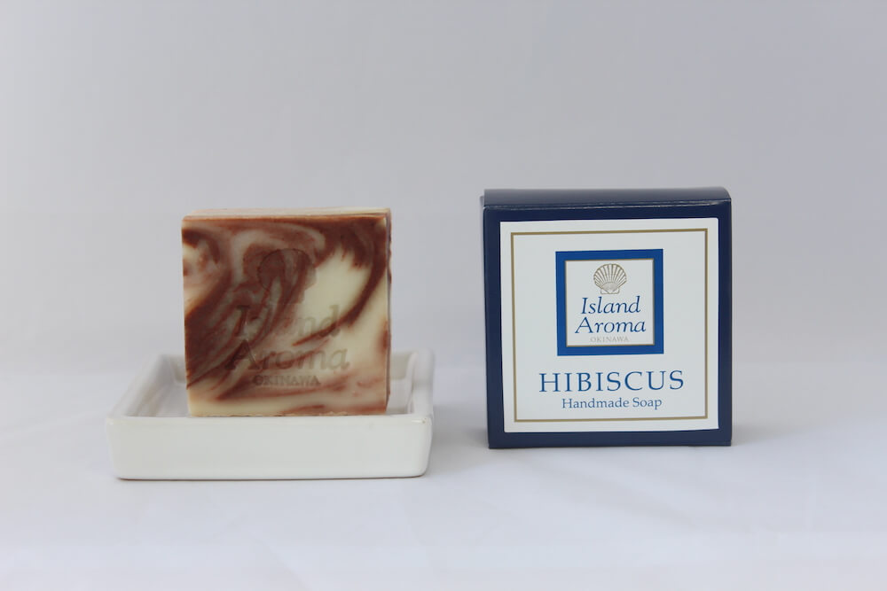 HS011