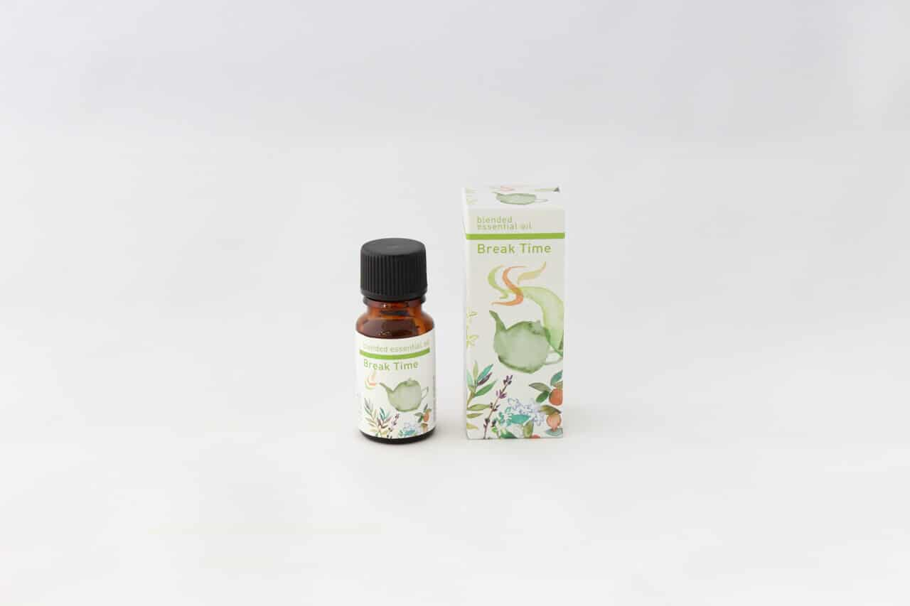 aroma-zakka-image02