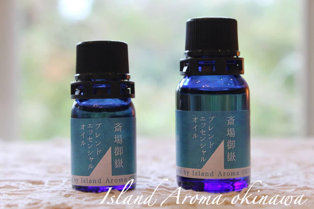 aroma-zakka-image06