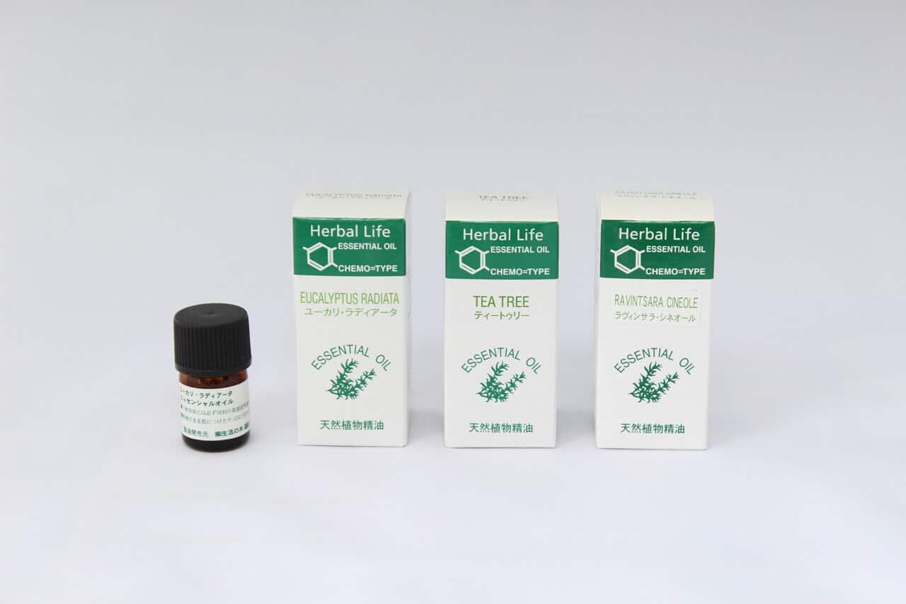 aroma-zakka-image10