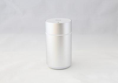 aroma-zakka-image12