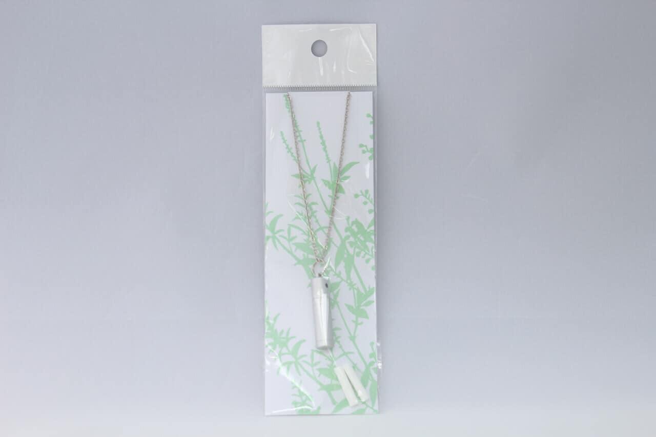 aroma-zakka-image22