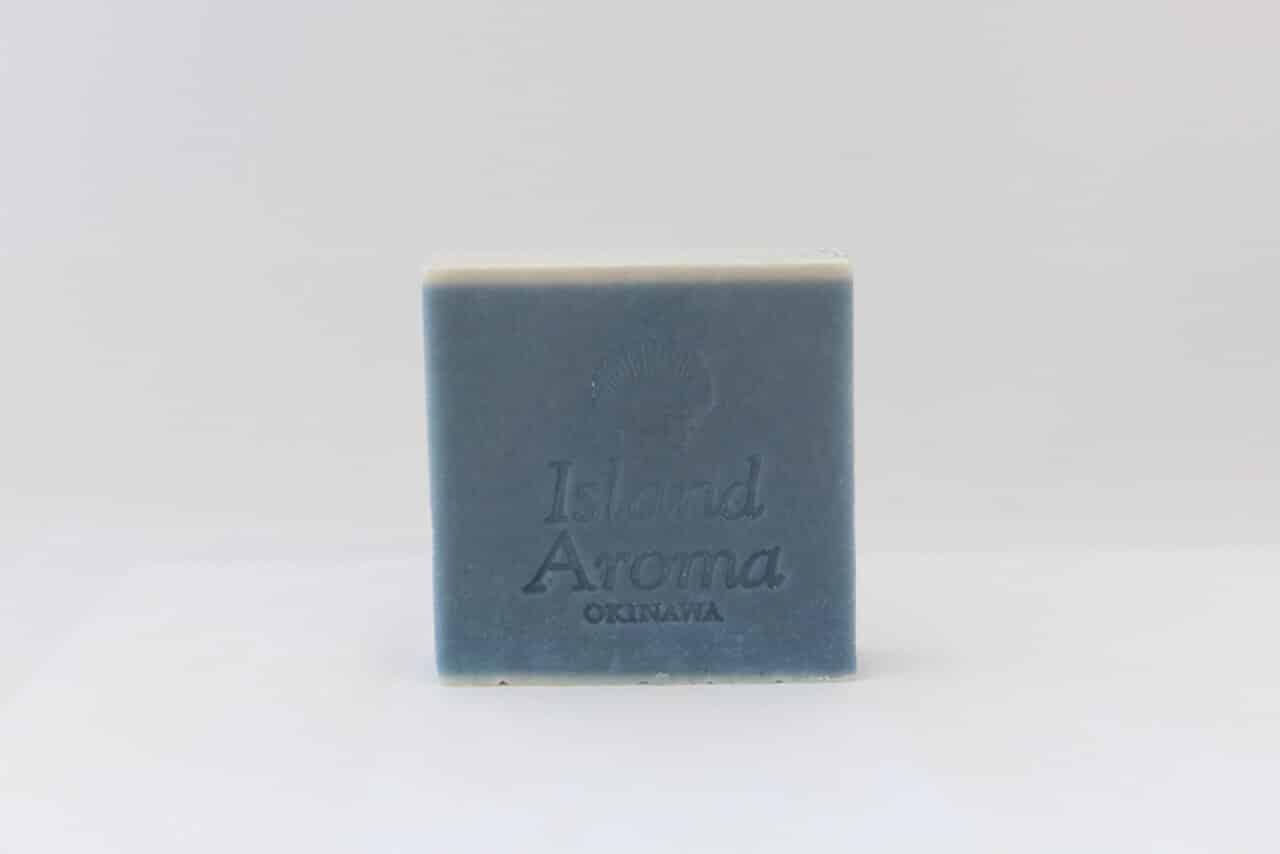 soap-image-ai01