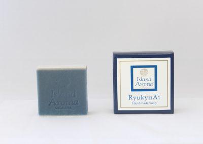 soap-image-ai03