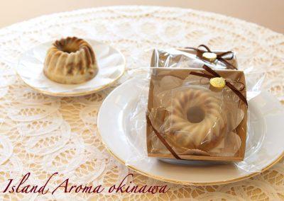 soap-image-chocolat01