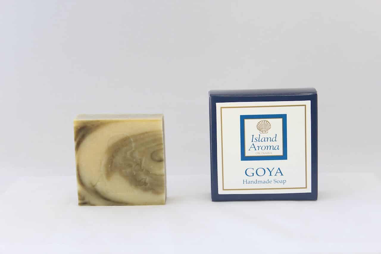 soap-image-goya04