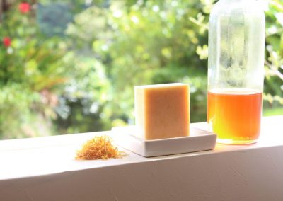 soap-image-honey01