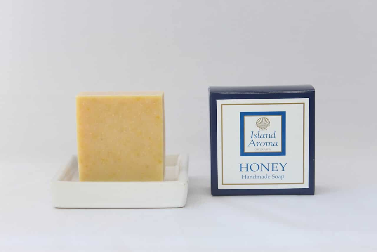 soap-image-honey03