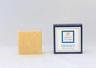 soap-image-honey04