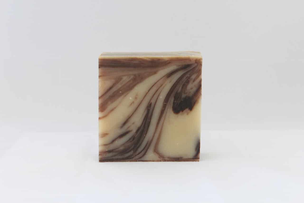 soap-image-kokutou02