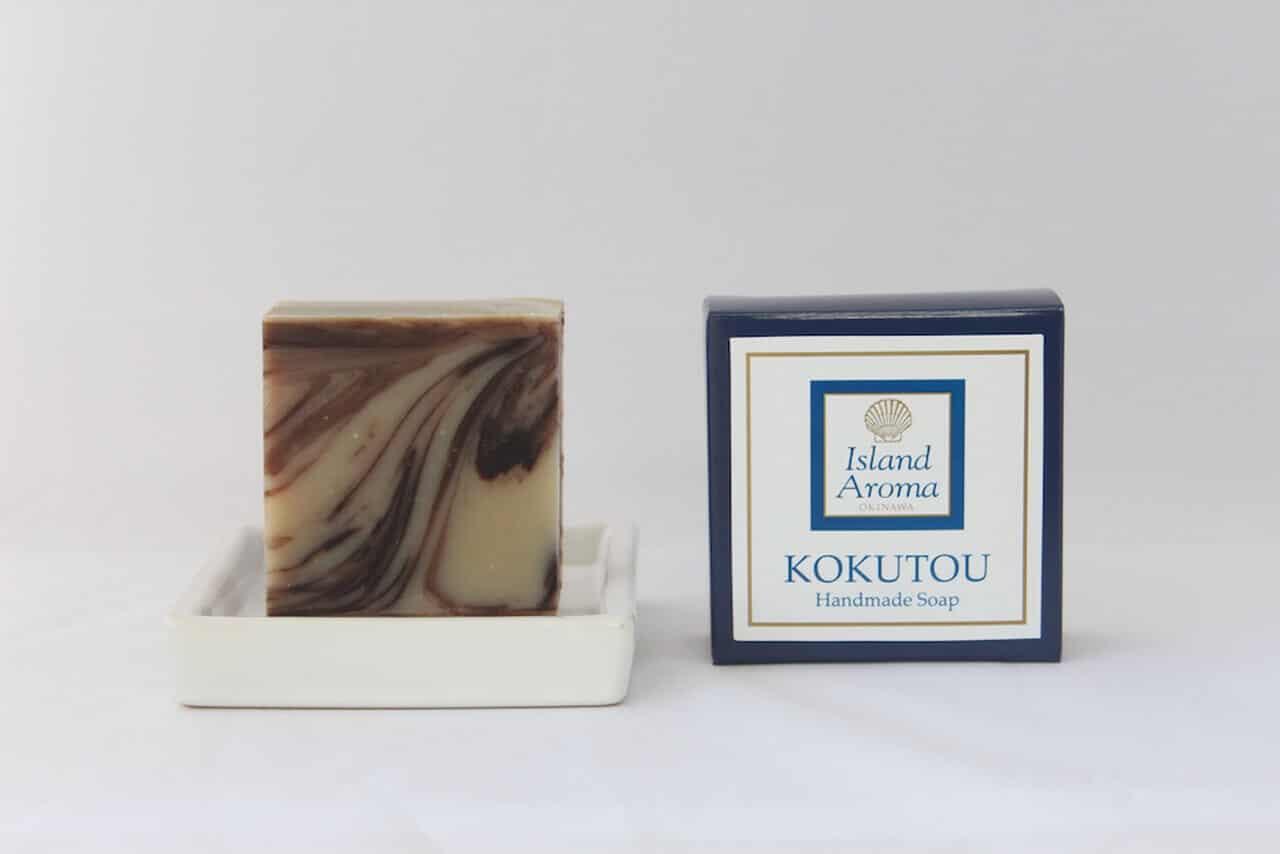 soap-image-kokutou03