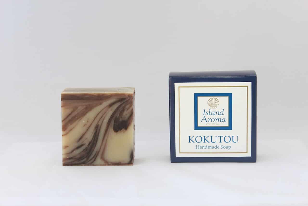 soap-image-kokutou04
