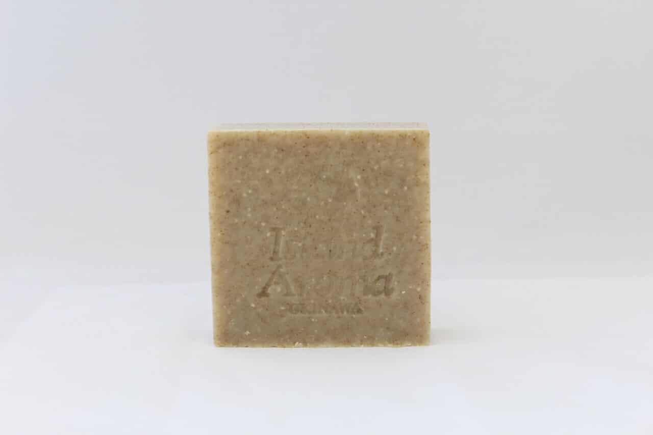 soap-image-mozuku02